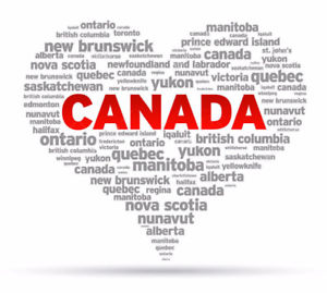 Image result for permanent resident card renew canada