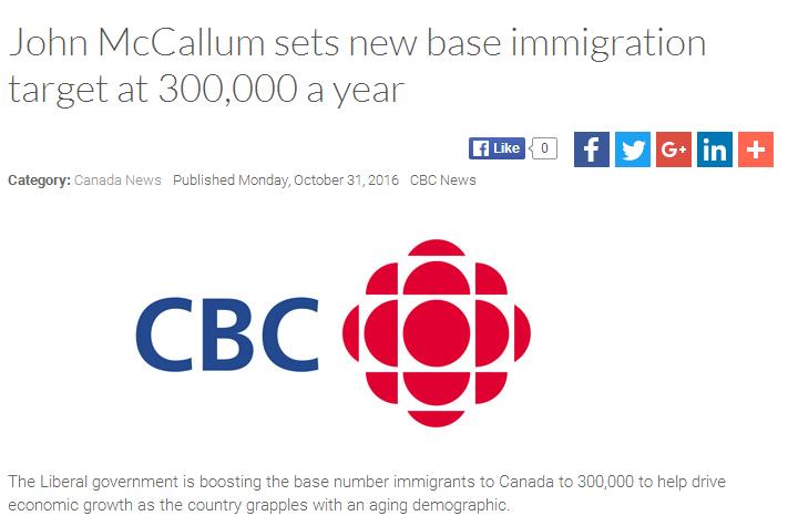 cbc-300000