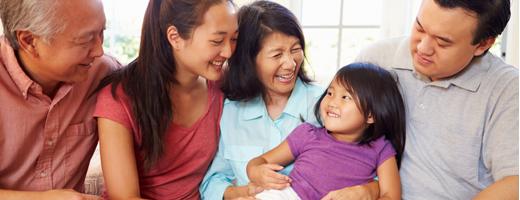 Image result for visit your children visa