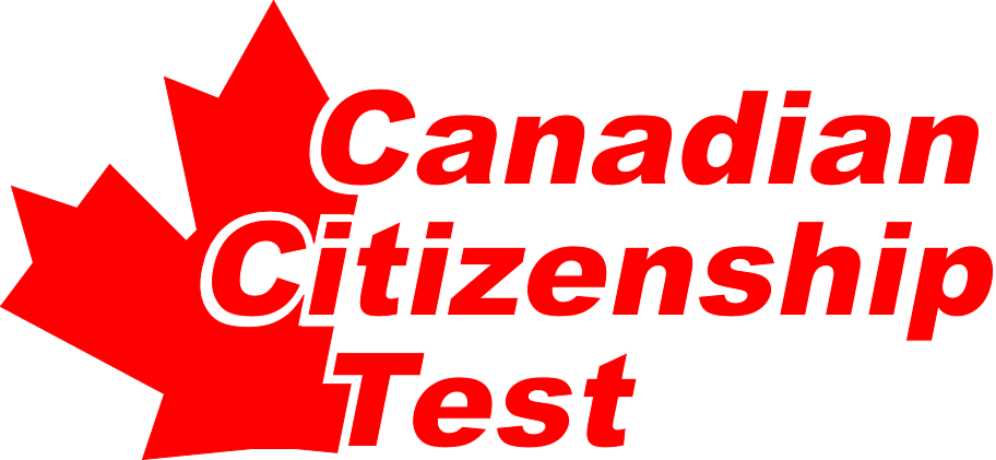 Image result for citizenship test canada