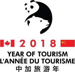 CCYT trilingual logo
