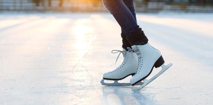 """skating""的图片搜索结果"""
